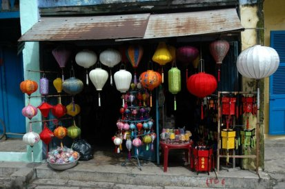 hoian_shop_lanterns.jpg